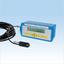 電磁流速計『AEM1-D』【レンタル】 製品画像