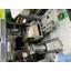 バネ挿入機導入解決事例【自動車内装部品の組立加工】 製品画像