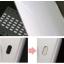 機能性装飾コーティング ホワイト赤外線窓 ホワイトIRウィンドウ 製品画像