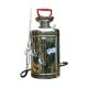 ステンレス製手動式・省力型噴霧器『スプレー』 製品画像