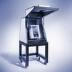 原子間力顕微鏡『Tosca400』 ※JASIS出展 製品画像