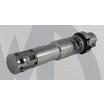 無線式ボア計測システム『WRG』 製品画像