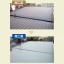 金属下地屋根防水改修工法 製品画像