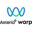 簡単データ連携ツール「ASTERIA Warp」 製品画像