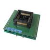 Renesas Synergy対応 変換アダプタ 製品画像