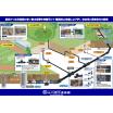 ゴルフ場・競技場の散水配管向けカタログ 製品画像