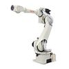 不二越 超速 スポット溶接ロボット『SRA100B/100J』 製品画像