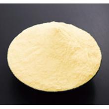 食品素材『フジフラボンP10』 製品画像
