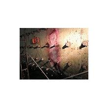 LOCK-N-STITCHの【LNS工法とは?】金属亀裂補修技術 製品画像