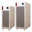 チリングユニット「産業用空冷インバーターエコチラー」 製品画像