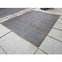 【事例集】ストリートプリントアスファルト補修 製品画像