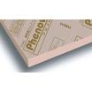 高性能フェノールフォーム断熱材『フェノバボード』 製品画像