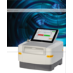 卓上蛍光X線分析装置 イプシロン1 製品画像