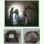 『超高感度カメラによるトンネル内の写真計測』 製品画像