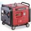 防音型高圧洗浄機『HPW1513ES』 製品画像