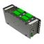 4ポートRS-422/485 絶縁デバイスサーバ 99999FB 製品画像