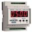 DLCA(デジタルロードセルアンプ) 製品画像
