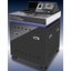 小型電子部品専用気密検査装置『MUH-0100シリーズ』 製品画像