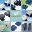 空間光伝送装置『SOTシリーズ』 製品画像