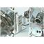 カム・リンク実習装置『MM-VMCL』 製品画像