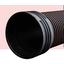樹脂ホース『カナヒュームA型』/カナフレックス 製品画像