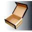 各種緩衝材 通箱(特殊強化ダンボール) 製品画像