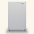 【住宅用蓄電システム】iedenchi-NX[9.8kWh] 製品画像