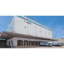 薬剤師常駐の医薬品倉庫完備 医薬品配送 製品画像