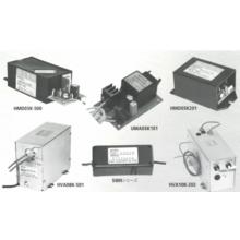 高圧電源ユニット『イオン発生用高圧電源』 製品画像