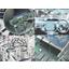 【コスト削減/短期実現】カメラ関連技術を活用した事業領域への応用 製品画像