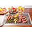 業務用調理機器「クッキングテーブル」 製品画像
