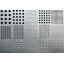 デザインパネル『ヌキパネル21』 製品画像
