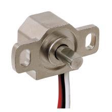 回転角度センサ(QP-3HB) 製品画像