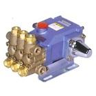 高圧プランジャーポンプ 「小型洗浄機搭載用」 製品画像