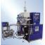 鋳造機『超小型連続鋳造機』 製品画像