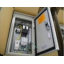 サージ防護装置盤『屋外SPD盤』 製品画像