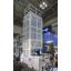 【BCP対応】省エネ制御装置「E-VEAS」 製品画像
