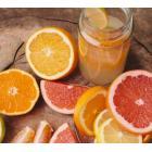 【納入事例】ジュース製造工程で搾汁ろ過したい 製品画像