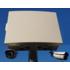 簡易設置型レコーダー『PSDVR-EasyBOX』 製品画像