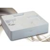 洗濯機防水パン『ベストレイシリーズ 74床上点検タイプ』 製品画像