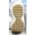食品用耐滑スニーカー『クリーンウェーブ』 製品画像