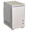 ギガLAN×4 小型PC【SYS-PCQ12SH310-BTO】 製品画像