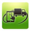 運転日報入力・管理システム『See-Drive』 製品画像