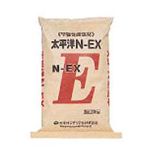 早強性膨張材『太平洋N-EX(製品用)』 製品画像
