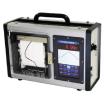 精密音響測深機『TDM-BIII』 レンタル 製品画像