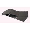勾配屋根用防水システム『シングル』 製品画像