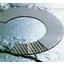 膨張黒鉛ガスケット クリンガー「PSM-A/S」固着防止処理品 製品画像