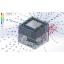 電子機器製造サービス 製品画像