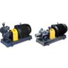 高圧FC製渦流タービンポンプ ST/STS/STW/STWS 製品画像