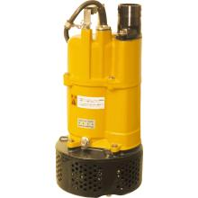 渦流式水中ポンプ USF/UEXFシリーズ 製品画像